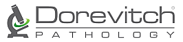 dorevitch-pathology-logo