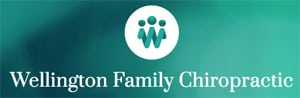 wellington-family-chiropractic
